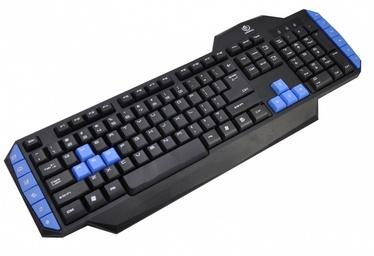 Rebeltec Warrior Gaming Keyboard