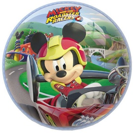 Mondo Mickey Mouse Ball 23cm