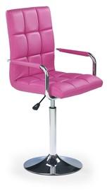 Bērnu krēsls Halmar Gonzo