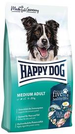 Happy Dog Fit & Vital Medium Adult 4kg