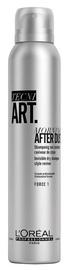 Sausais šampūns L`Oréal Professionnel Tecni Art Morning After Dust, 200 ml