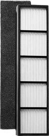 Clean Air Optima Filterset CA-508