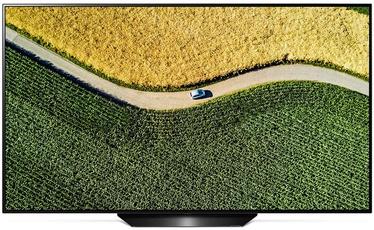 Televiisor LG OLED65B9PLA