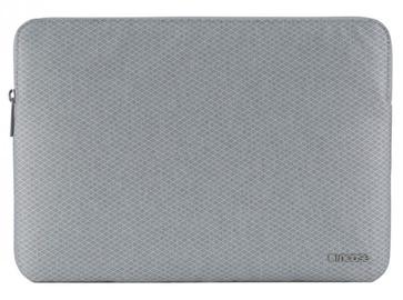 "Incase Slim Sleeve With Diamond Ripstop For MacBook Air 13"" Gray"