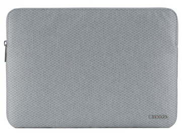"Incase Slim Sleeve With Diamond Ripstop For MacBook Air 13"" Gray"