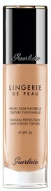 Guerlain Lingerie De Peau Foundation SPF20 30ml 04N