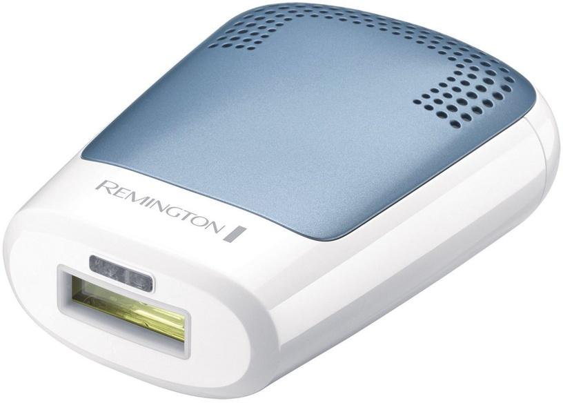 Fotoepiliatorius Remington Compact Control IPL3500