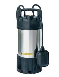 Drenažinis siurblys Euromatic SMC 1103, 1000 W