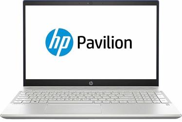 HP Pavilion 15-cw0993na Blue 4RE90EA#ABU