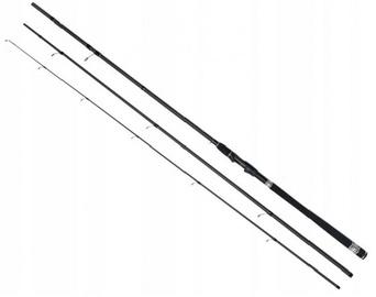 Makšķere Rumpol Mighty Match, 4700 mm