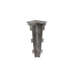 Grindjuosčių kampas SG7CJ2, 75 mm aukščio, vidinis