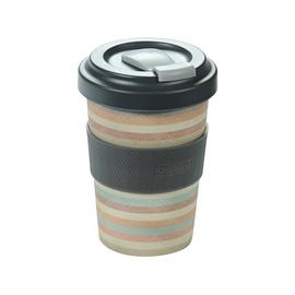 Termosinis kelioninis puodelis Keeeper, 41226, 400 ml
