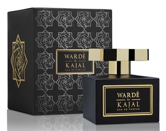 Kajal Warde 100ml EDP Unisex