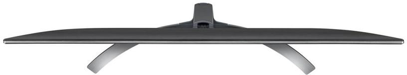 Televizorius LG 49SM9000PLA