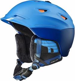 Julbo Ski Helmet Odissey Blue 56-58