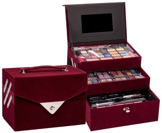 Makeup Trading Beauty Case Velvety 78.3g