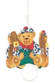 Esto 399355 Teddy