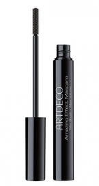 Artdeco Mascara Amazing Effect 6ml Black