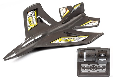 Silverlit Flybotic X-Twin Evo