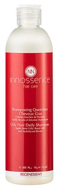 Innossence Regenessent Oily Hair Daily Shampoo 300ml