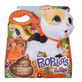 Žaislinis gyvūnėlis Hasbro Furreal Poopalots E8898