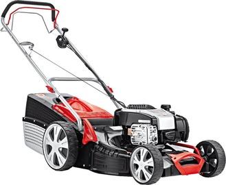 AL-KO Classic 5.16 VS-B Plus 4in1 Lawnmower