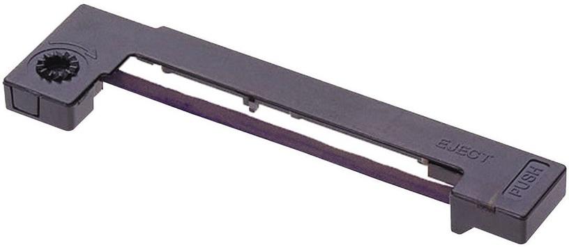 Лента для матричного принтера Epson ERC09B Ribbon Cartridge
