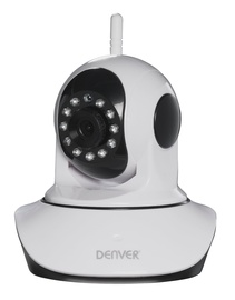 Denver IPC-1031 White