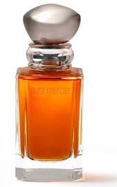 Parfimērijas ūdens Laura Mercier Ambre Passion EDP, 50 ml