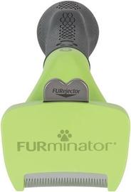 Расческа Furminator Comb For Dogs