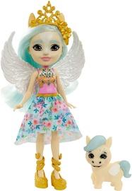 Mattel Royal Enchantimals Paolina Pegasus & Wingley GYJ03