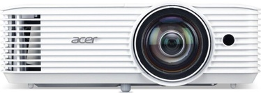 Acer H6518STi DLP Projector White