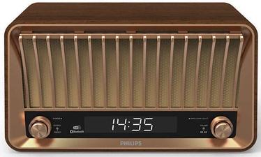Philips TAVS700 Radio Clock