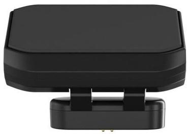 Кронштейн Lamax T10 GPS Passive Holder