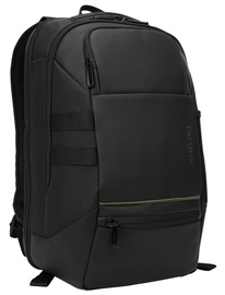 Targus Balance EcoSmart 14 Backpack Black