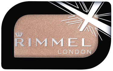 Rimmel London Magnif Eyes Mono Eyeshadow 3.5g 02