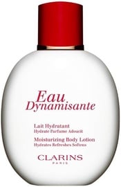 Clarins Eau Dynamisante Moisturizing Body Lotion 250ml