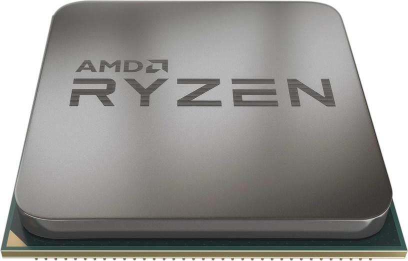 Procesors AMD Ryzen 9 3900X 3.8GHz 64MB 100-100000023BOX