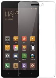 Blun Extreeme Shock Screen Protector For Xiaomi Redmi 3S/3S Pro
