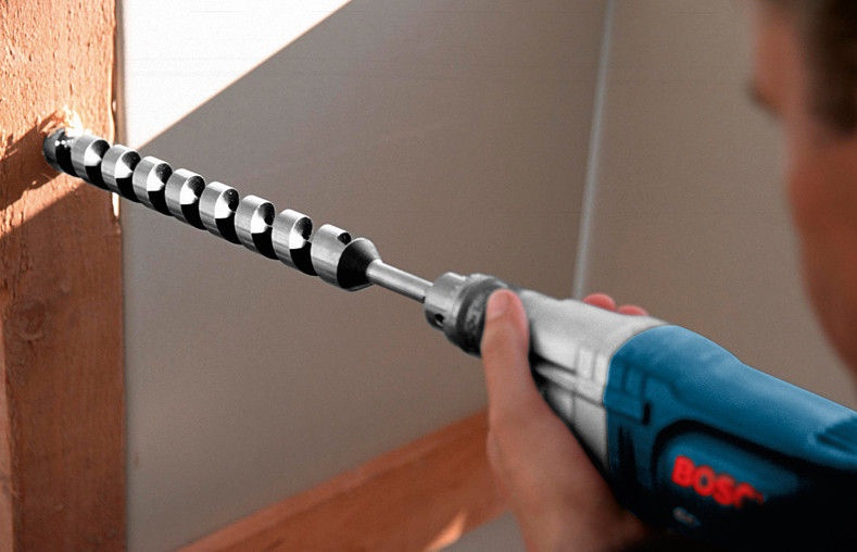 Bosch GBM 13 HRE Drill