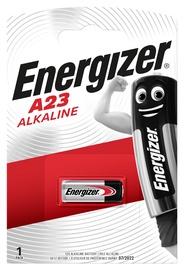 BATERIJA ENRGIZER MN21/A23 12V B1 Alkaline