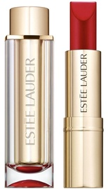 Estee Lauder Pure Color Love Matte 3.5g 310
