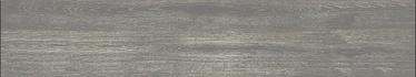 Akmens masės plytelės Baer Gris, 120 x 23 cm