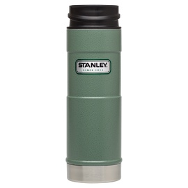 Termosas Stanley Adventure 6939236319225, 0,47 l