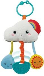 Игрушка для коляски WinFun Little Pals Day Night Cloud Pal, многоцветный