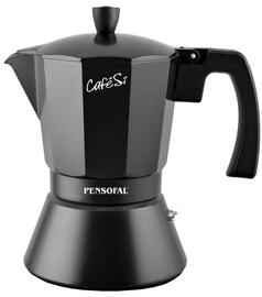 Pensofal CafeSi Espresso Coffee Maker 9 Cup