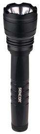 Sencor SLL 42 Metal Flashlight