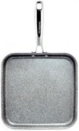Pensofal Invictum Professional Steak Griller 28x28cm 5515