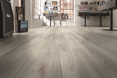 MAMMUT PLUS LAMINATE FLOORING D4793
