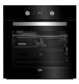 Beko BIM24301BCS Oven Black